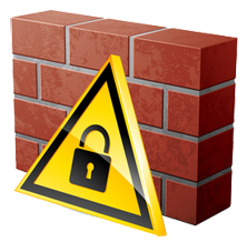 webfilter_firewall_IT_Services